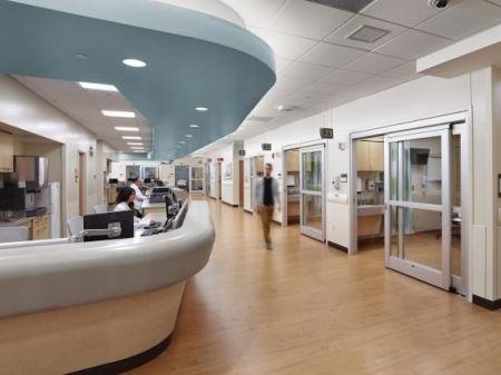 35233573b949780f965ae2b801654f4a--healthcare-architecture-healthcare-design