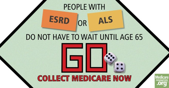 als-and-medicare
